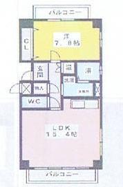 リバーサイド庄内 間取図 phot-2011-10-24T15-04-35-1.jpg