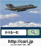 181217stealthfighterblog.jpg