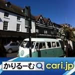 30_car200707.jpg