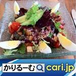 3_food191203w500x500.jpg