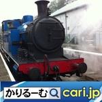 29_85k_train200707.jpg